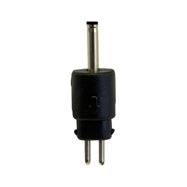 DOSS 1.1mm Interchangeable DC Plug - BNR Industrial