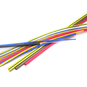 XLP Thin Wall Heatshrink - 1.2m Length - BNR Industrial