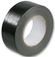 Pro-Power Pro-Power Waterproof Cloth Gaffer Tape - BNR Industrial