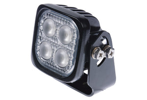 Blacktips 4 LED Worklight - BNR Industrial - 1