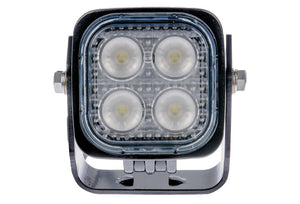 Blacktips 4 LED Worklight - BNR Industrial - 2