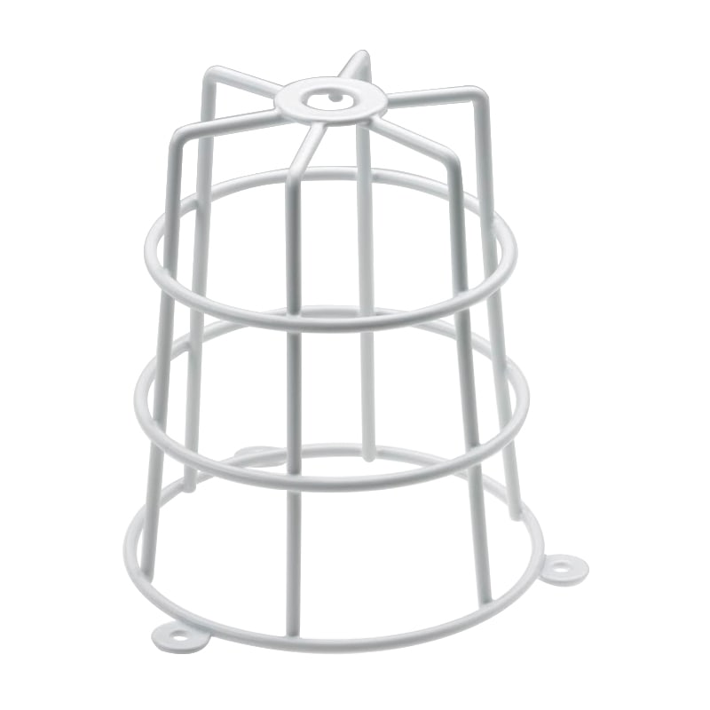 MOFLASH MOFLASH Metal Lens Cage Guard for 201-200, 401-400 & 501-500 Series Beacons - BNR Industrial