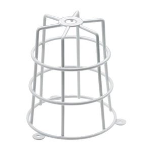 MOFLASH Metal Lens Cage Guard for 201-200, 401-400 & 501-500 Series Beacons