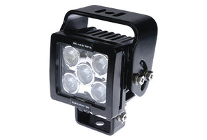 Blacktips 5 LED Worklights - BNR Industrial