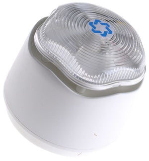 Banshee Excel Lite Sounder with Xenon Beacon