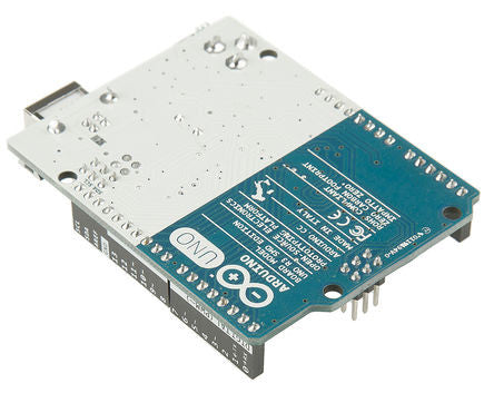 Arduino Uno R3 Development Board - BNR Industrial