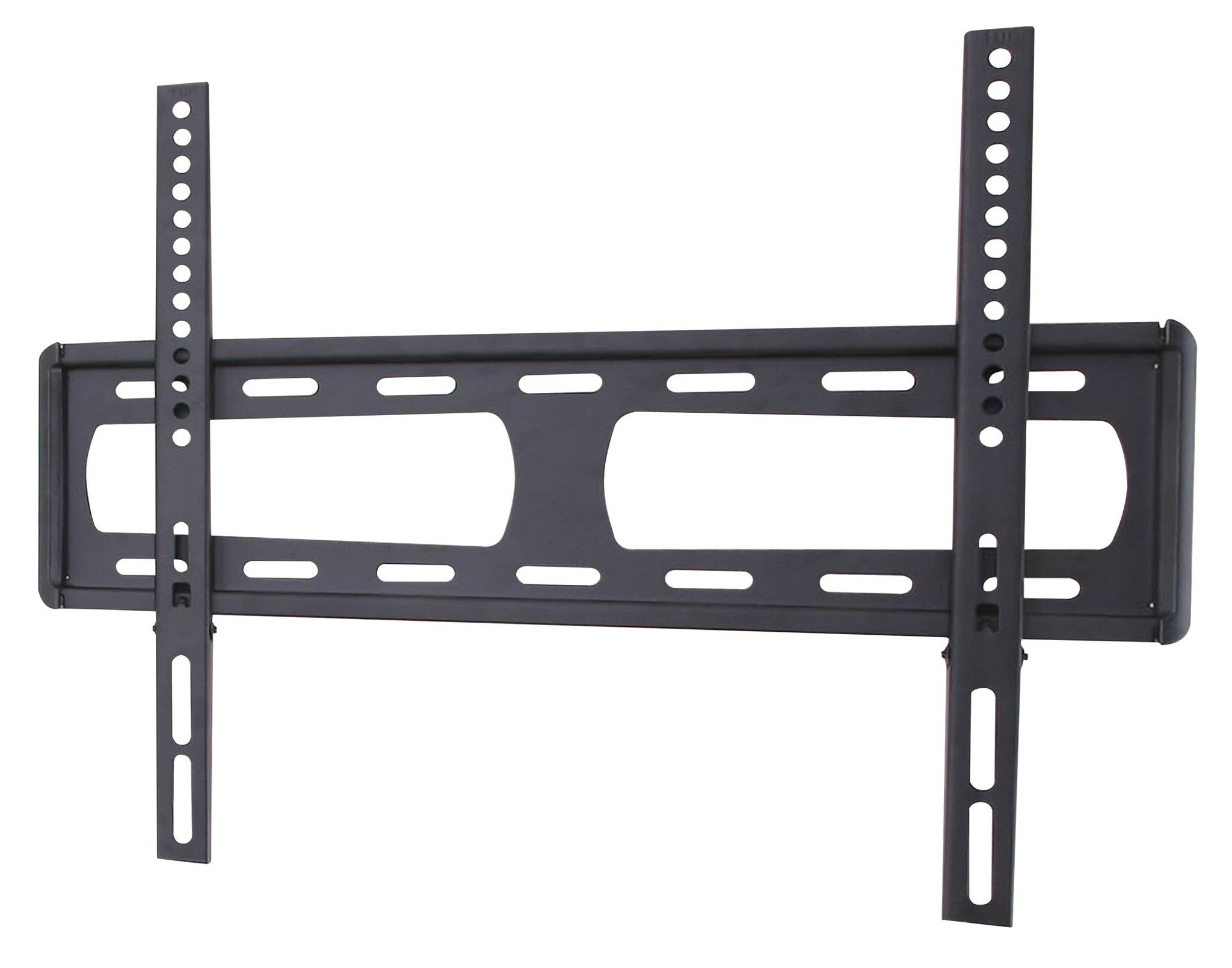 "DYNALINK DYNALINK 32-50"" Ultra-Slim Fixed LCD Wall Bracket - BNR Industrial"