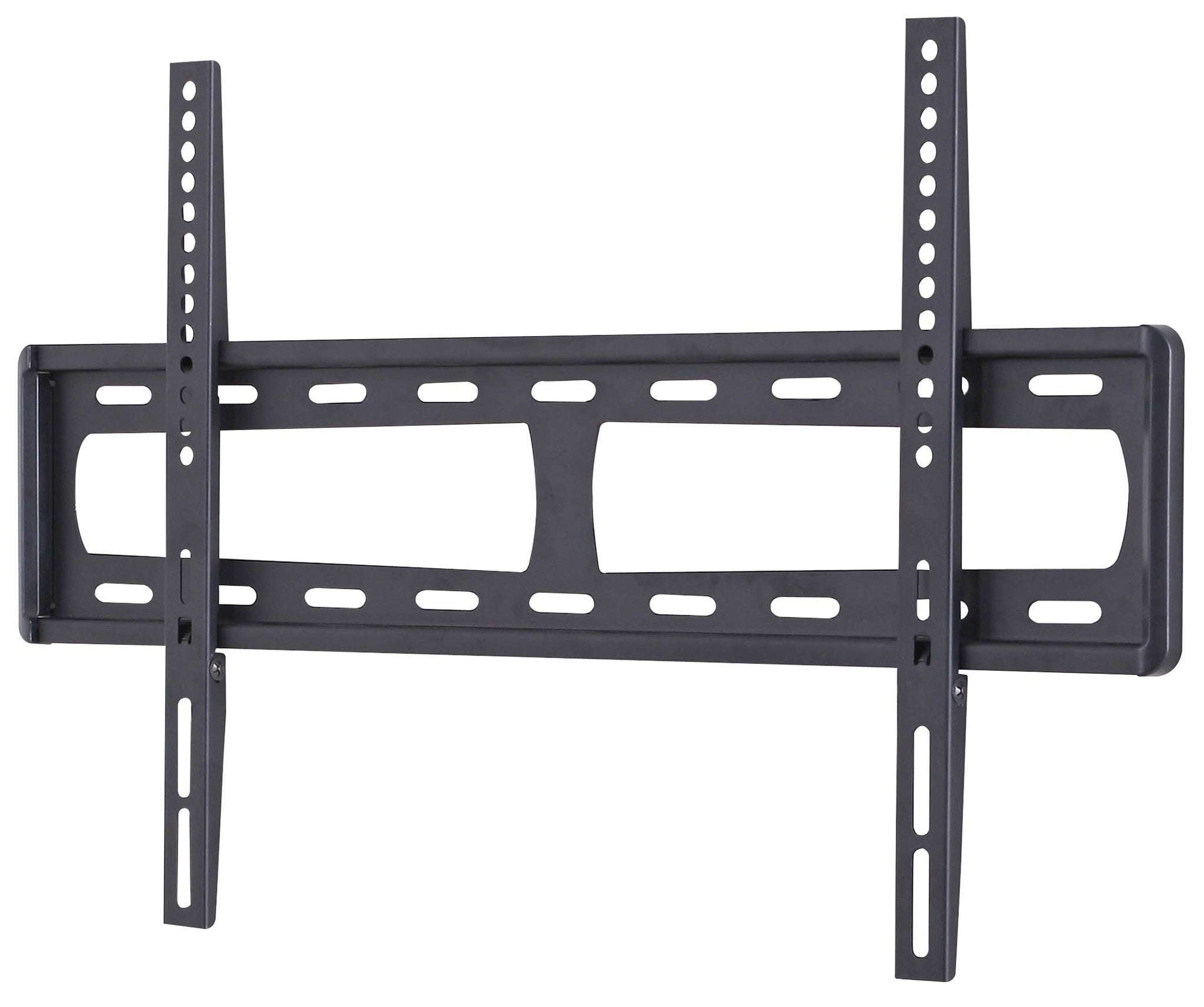 "DYNALINK DYNALINK 32-65"" Ultra-Slim Fixed LCD Wall Bracket - BNR Industrial"