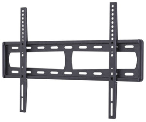 "DYNALINK 32-65"" Ultra-Slim Fixed LCD Wall Bracket - BNR Industrial"