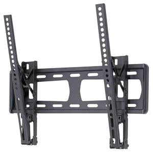 "DYNALINK 32-50"" Ultra-Slim TIlting LCD Wall Bracket - BNR Industrial"