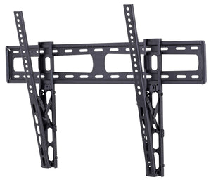 "DYNALINK 47-84"" Ultra-Slim TIlting LCD Wall Bracket - BNR Industrial"