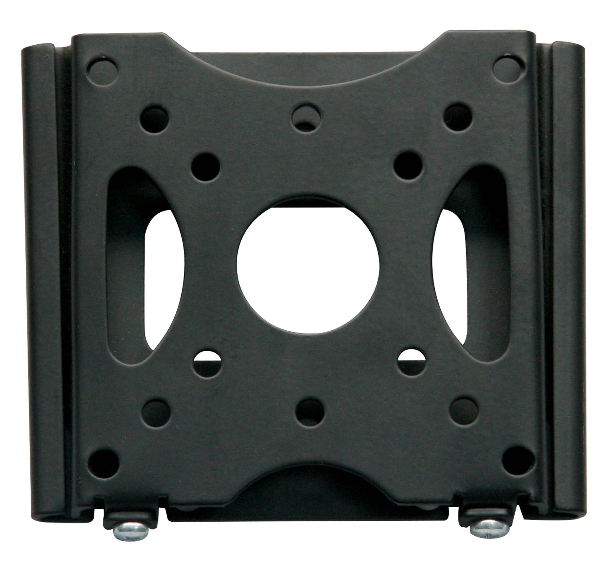 DYNALINK LCD Monitor Slimline Fixed Wall Bracket - BNR Industrial