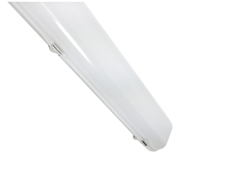 CLIPSAL LED Weatherproof Battens - 600mm or 1200mm, IP65 - BNR Industrial - 2