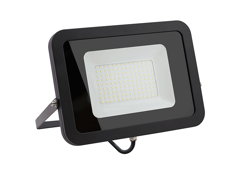 CLIPSAL FLS Series LED Floodlights