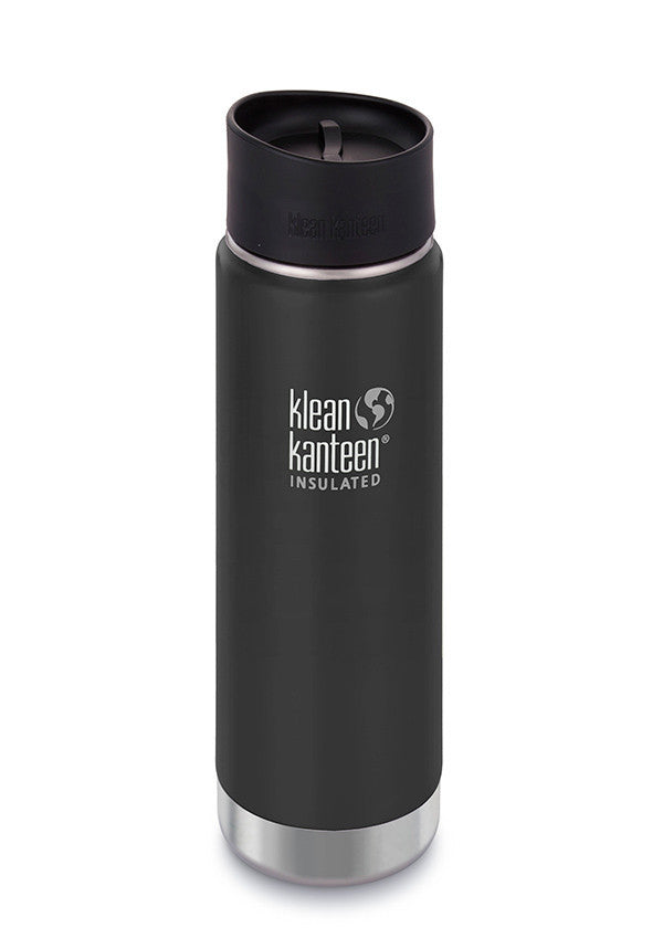 Klean Kanteen Insulated Classic Wide 20oz (592ml) - BNR Industrial