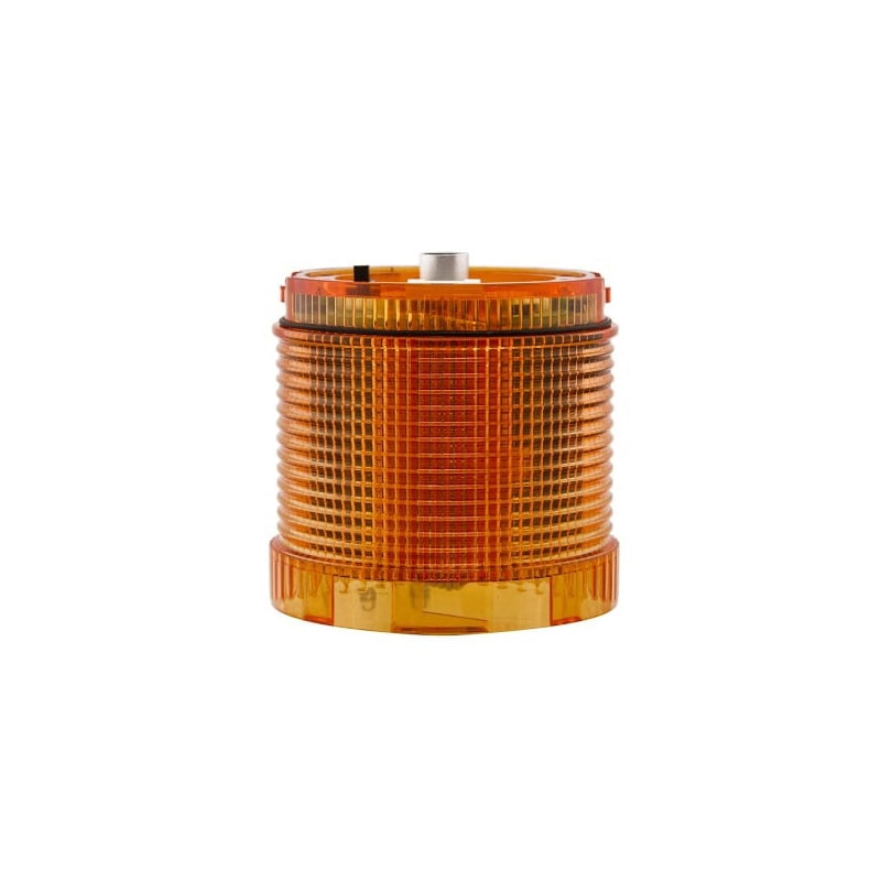 MOFLASH LED-TLM Series Industrial LED ECO Stack Light Beacons