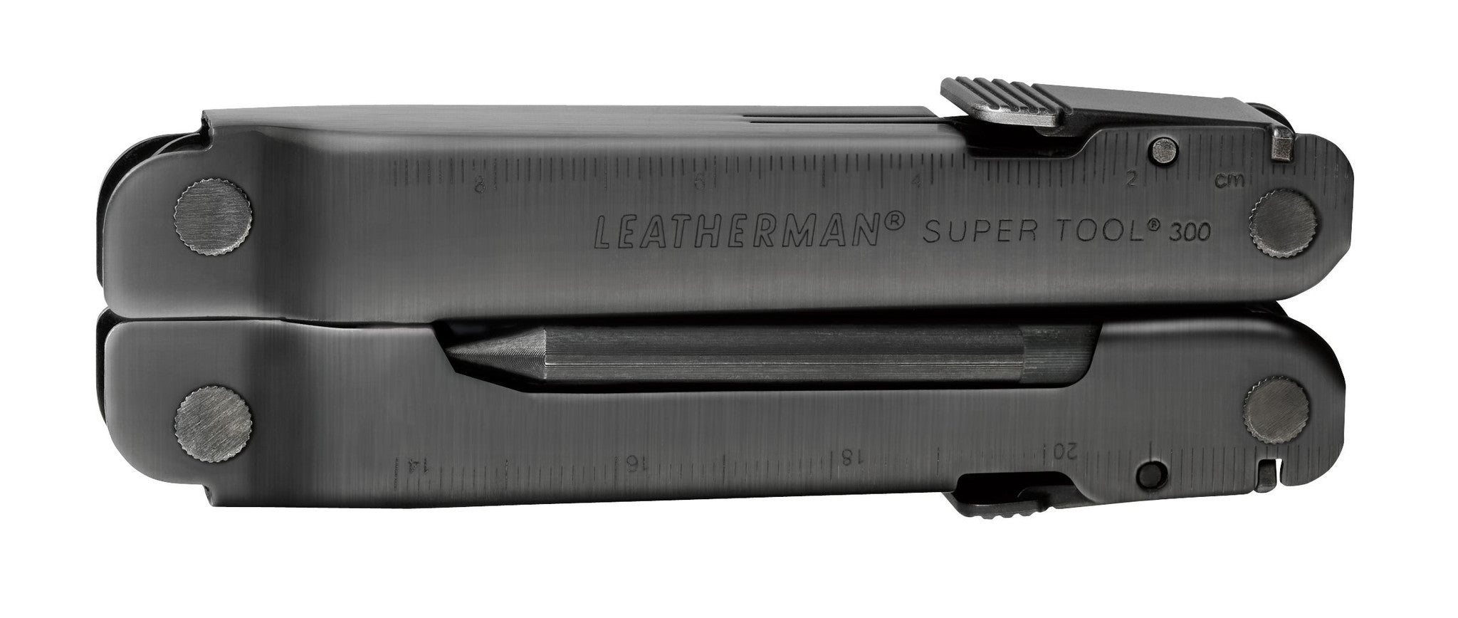 Leatherman Super Tool 300 EOD - BNR Industrial