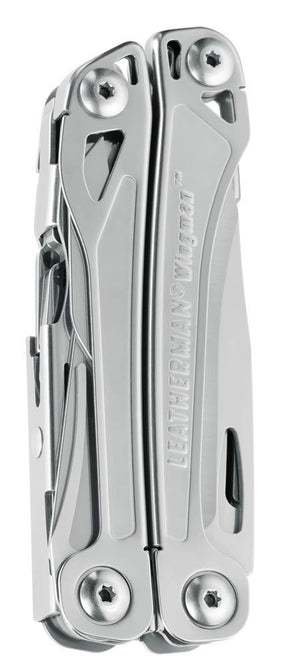 Leatherman Wingman - BNR Industrial