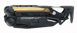 Leatherman MUT - BNR Industrial