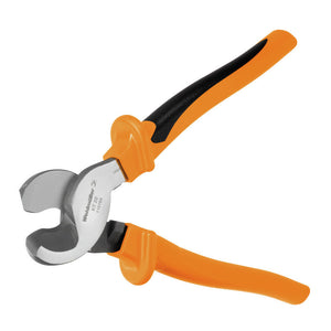 Weidmuller KT 22 Cable Cutter - 20mm Capacity - BNR Industrial
