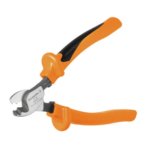 Weidmuller KT 8 Cable Cutter - 16mm Capacity