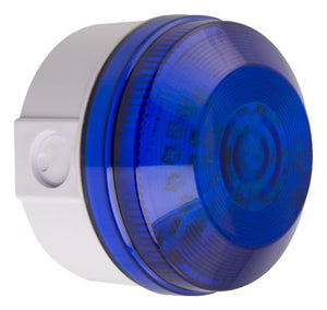 MOFLASH LED195 Series LED Beacons