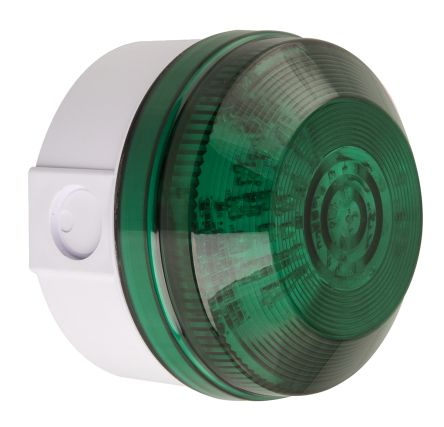 MOFLASH MOFLASH LED195 Series LED Beacons - BNR Industrial