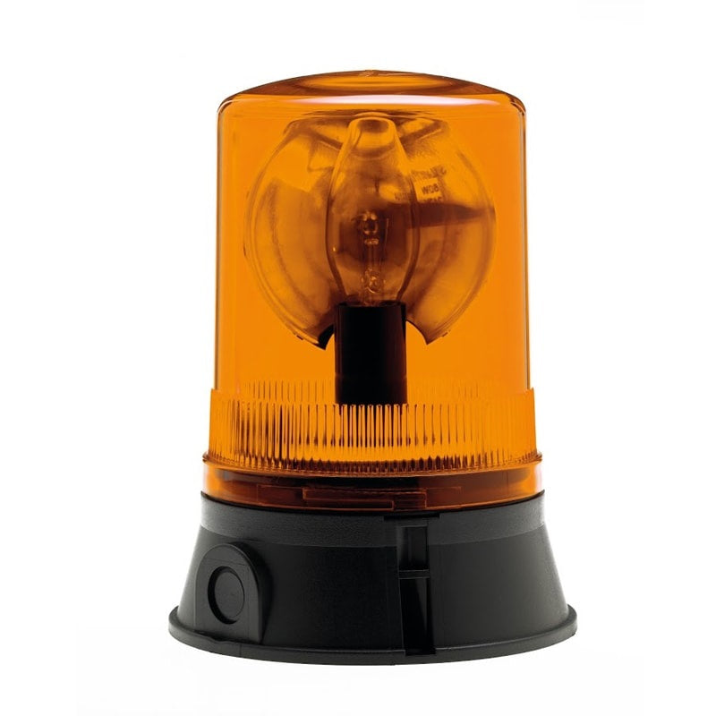 MOFLASH R401-400 Series Rotating Beacon