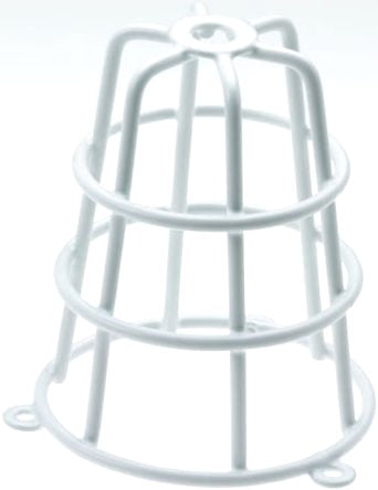 MOFLASH MOFLASH Metal Lens Cage Guard for 125 Series Beacons - BNR Industrial