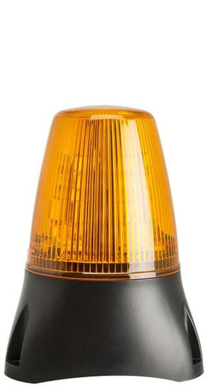 MOFLASH LEDD 100 LED Beacons - BNR Industrial