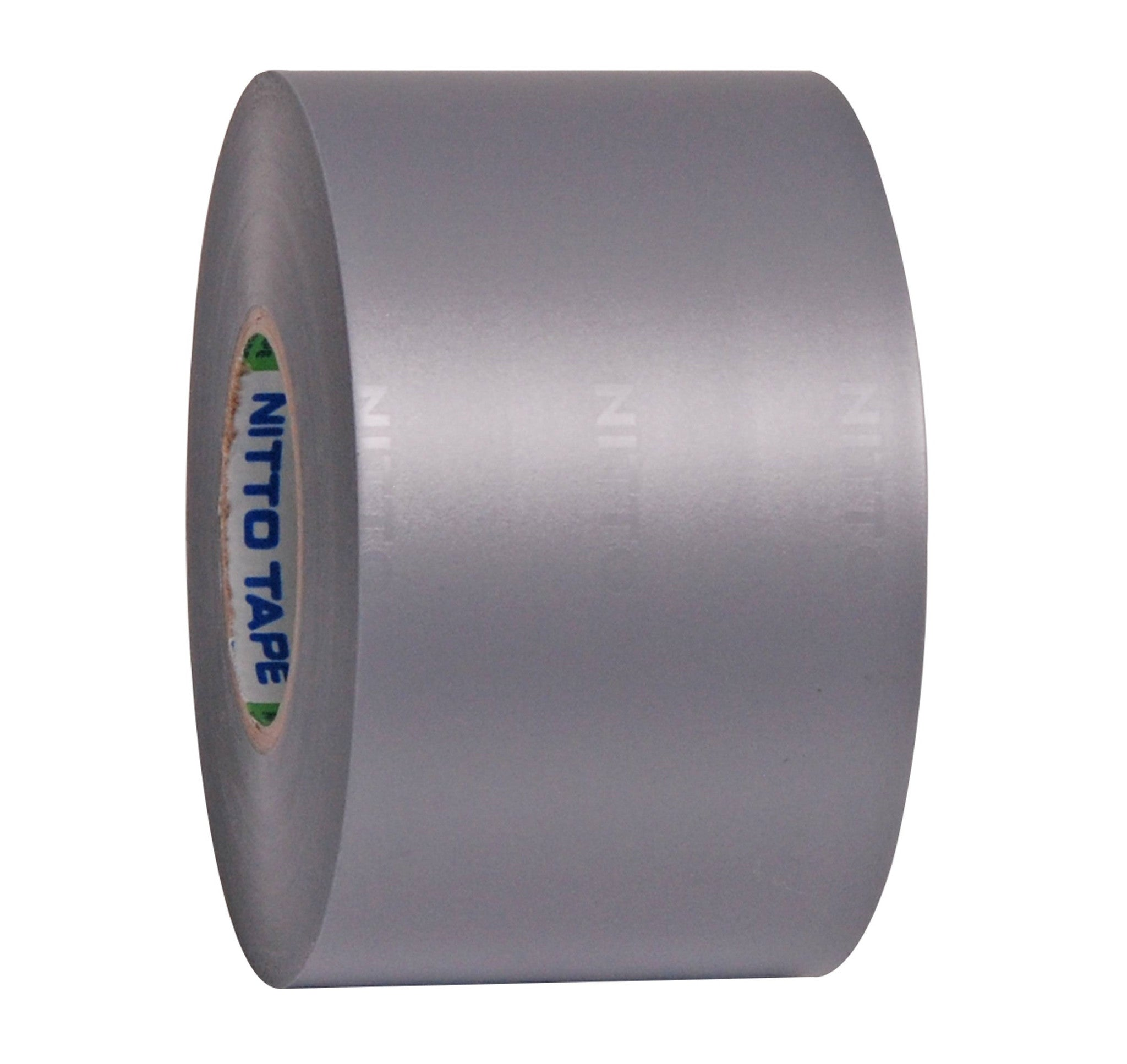 Nitto 48mm x 30M Duct Tape - Silver - BNR Industrial