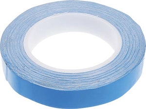 20mm x 25m Thermal Transfer Tape - BNR Industrial