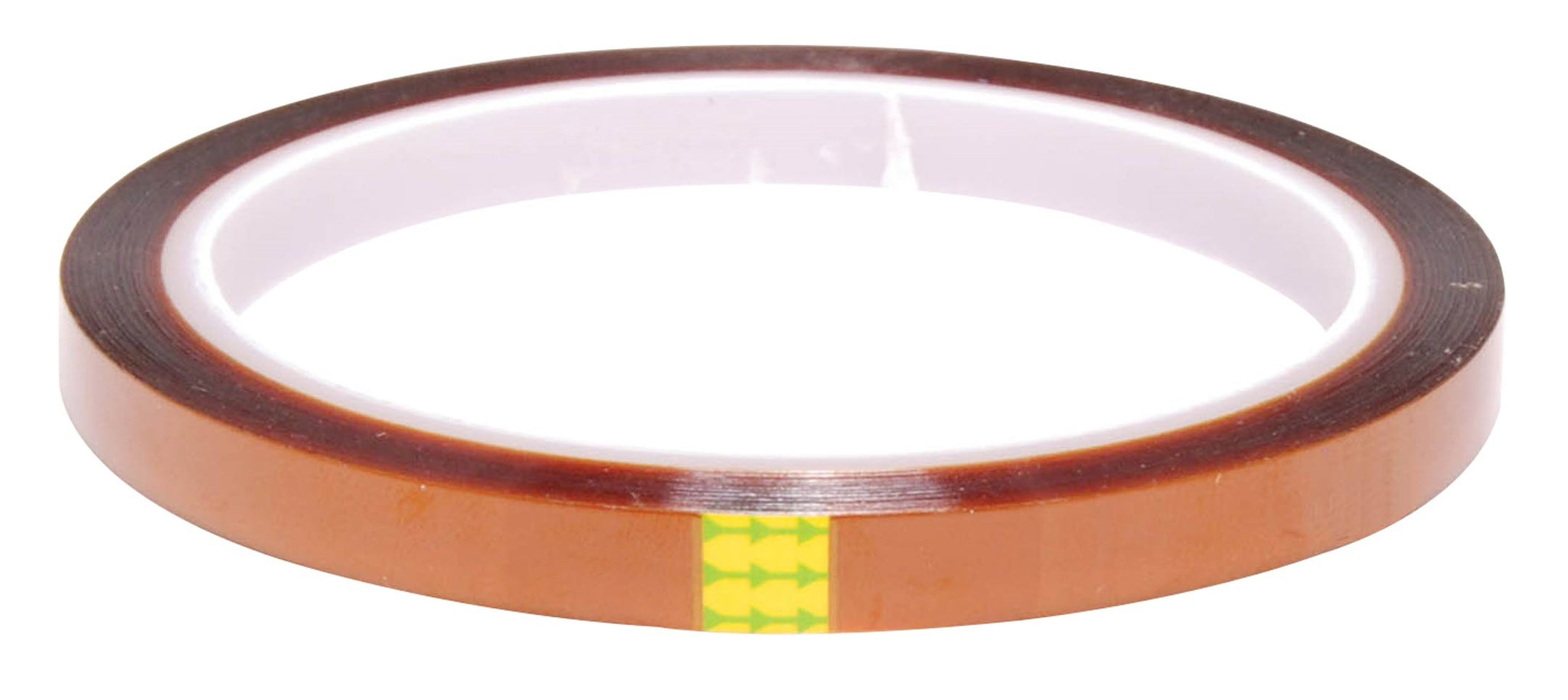 Chemtools Chemtools High Temperature Polyimide Tape - Various Sizes - BNR Industrial