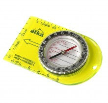 Atka Atka AC40 Compact Baseplate Compass - BNR Industrial