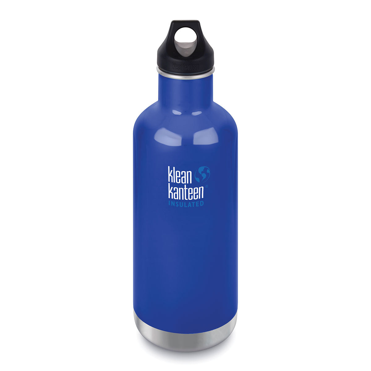 Klean Kanteen Klean Kanteen Insulated Classic 32oz (946ml) - BNR Industrial