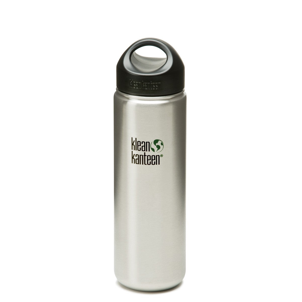 Klean Kanteen Classic Wide 27oz (800ml) - BNR Industrial