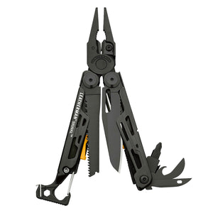 Leatherman Signal - BNR Industrial