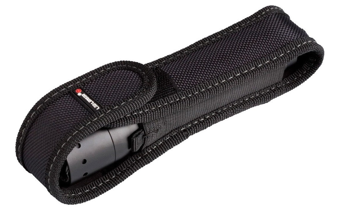 LED LENSER Original LED LENSER Pouches - BNR Industrial