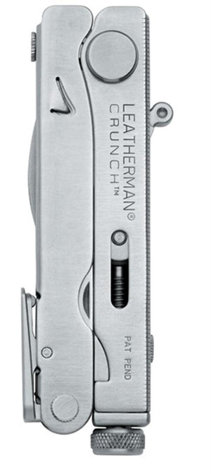 Leatherman Crunch - BNR Industrial