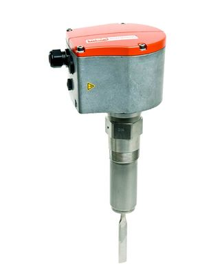 MBA MBA700 Vibrating Paddle Level Switch - BNR Industrial