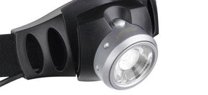 LED LENSER H6 - BNR Industrial