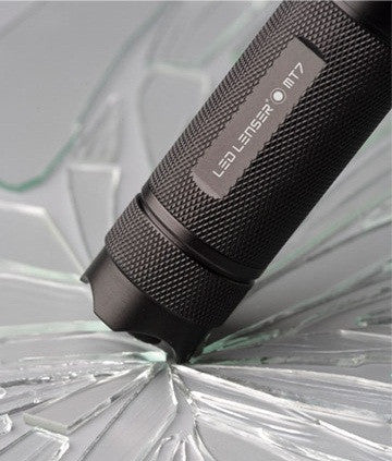 LED LENSER T7M - BNR Industrial