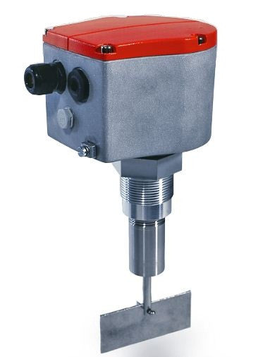 MBA MBA200 Rotating Paddle - BNR Industrial