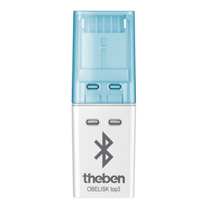 theben Bluetooth OBELISK top3 - 9070130