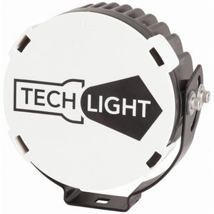 Spotlight Covers to suit 3486 Lumen LED Lights - BNR Industrial