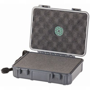 ABS Instrument Case MPV0 - BNR Industrial