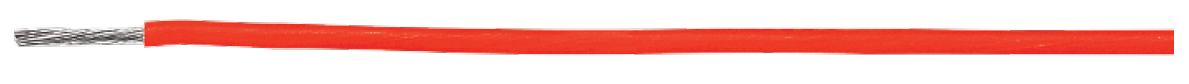 HELUKABEL HELUKABEL Sif/SiFF High Temp Silicon Single Core Cable, Halogen Free - BNR Industrial