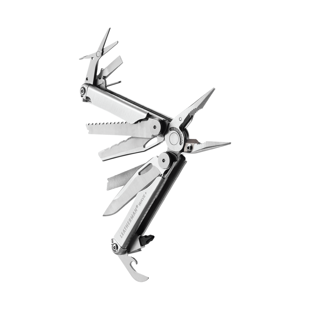 Leatherman Leatherman Wave+ - BNR Industrial