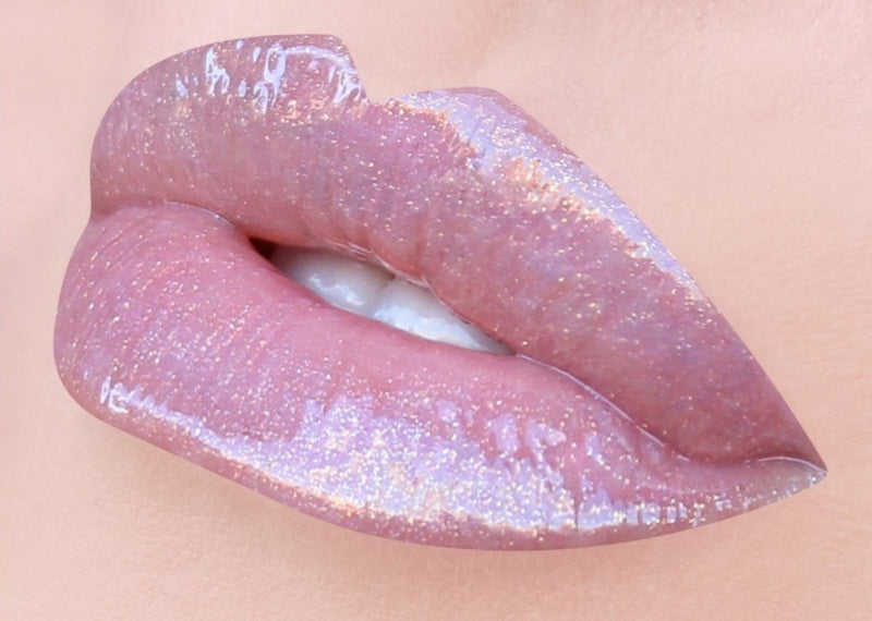 Brillo Labial Ultra Dazzle Lipgloss