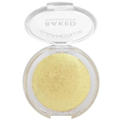 Iluminador Baked Highlighter